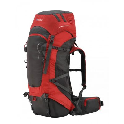 Ranis 70L Red